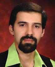 Sales manager: Amir Masoud Falakdin