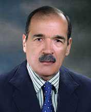 Director manager: Jahangir Falakdin