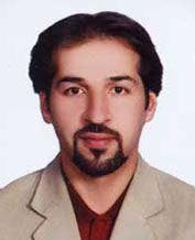 R&D manager: Mohammad Mehdi Falakdin