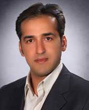 Technical manager: Mohammad Reza Falakdin
